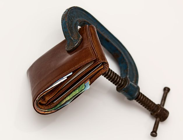 Hidden Costs: What You Need To Know About Unpaid Debt and Your Social Security