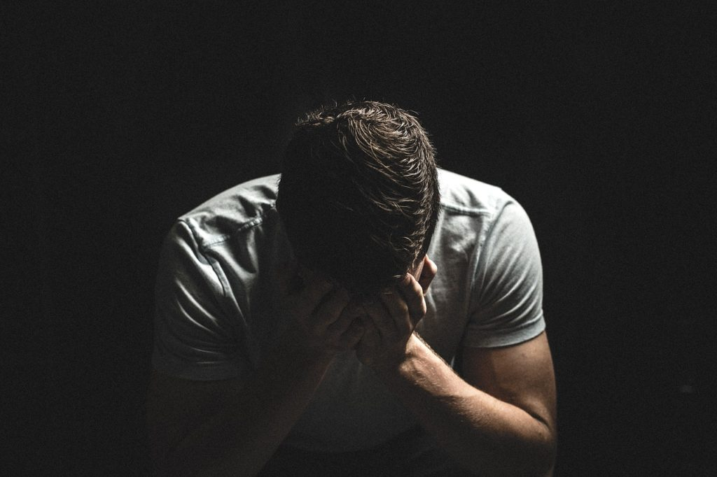 Can You Sue for Emotional Distress After an Accident