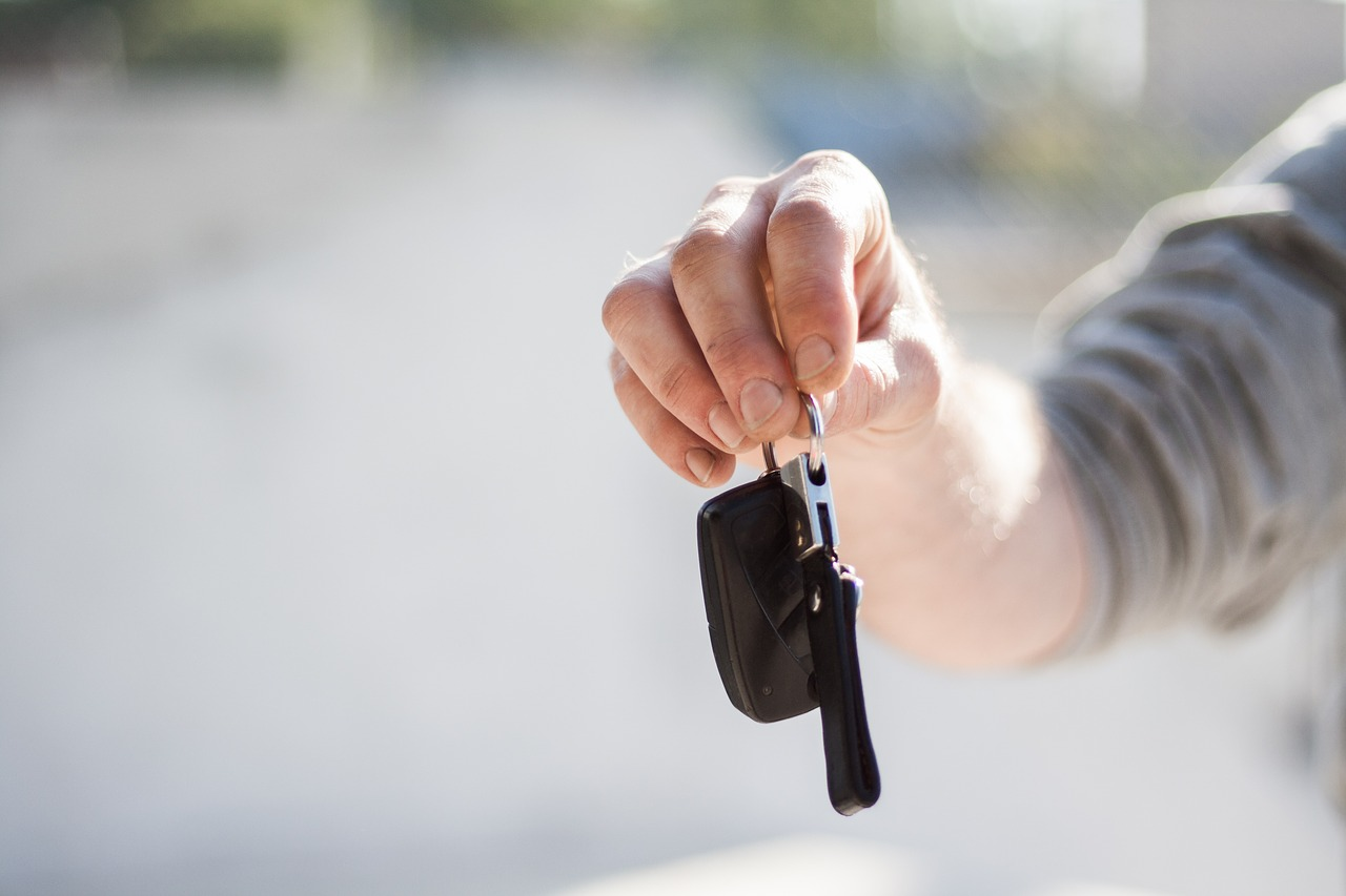 Can Dealers Sell Used Cars with Unrepaired Recalls?