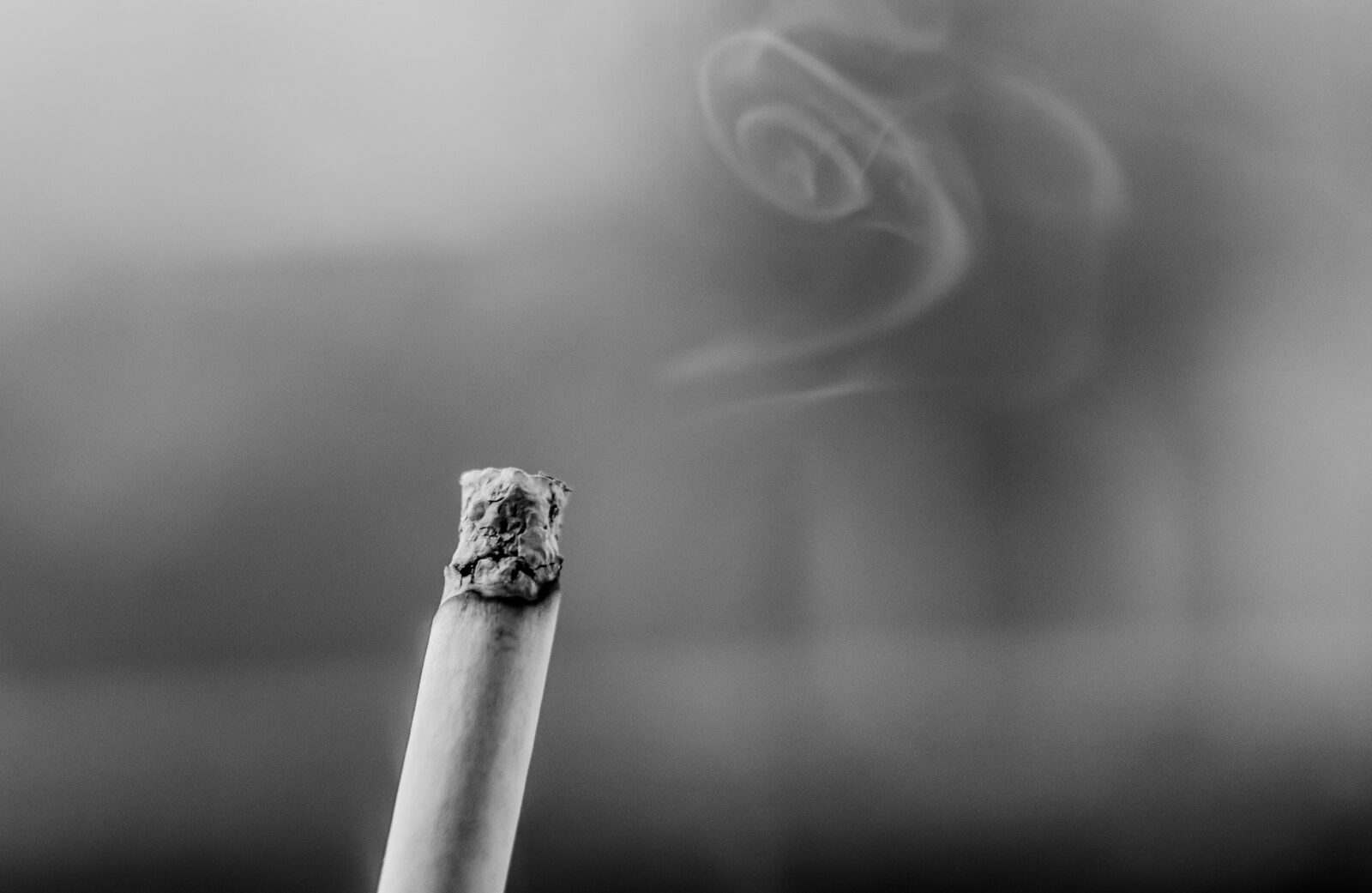 Tobacco Companies Owe $3 Million in Punitive Damages Over Smoker's Death