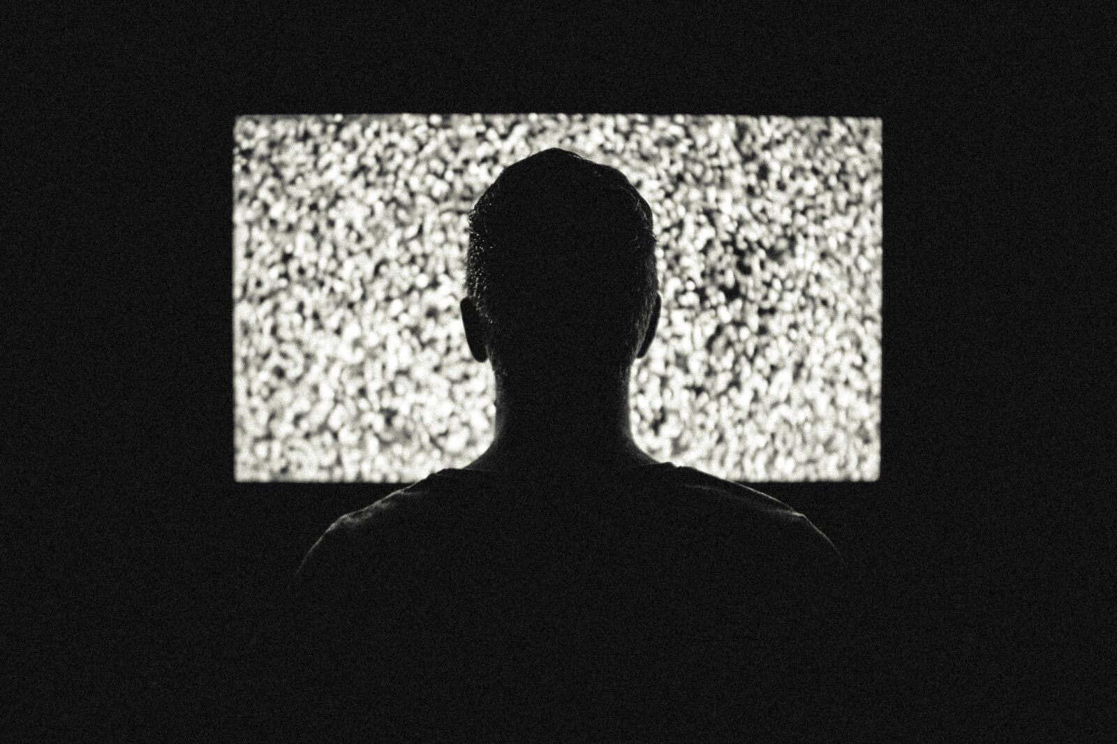 How Much Does TV Make You Spend?