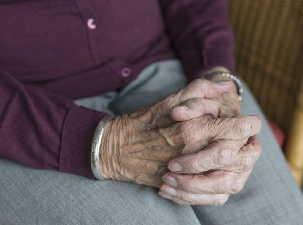 Nursing Home Understaffing: Why is it a Problem?