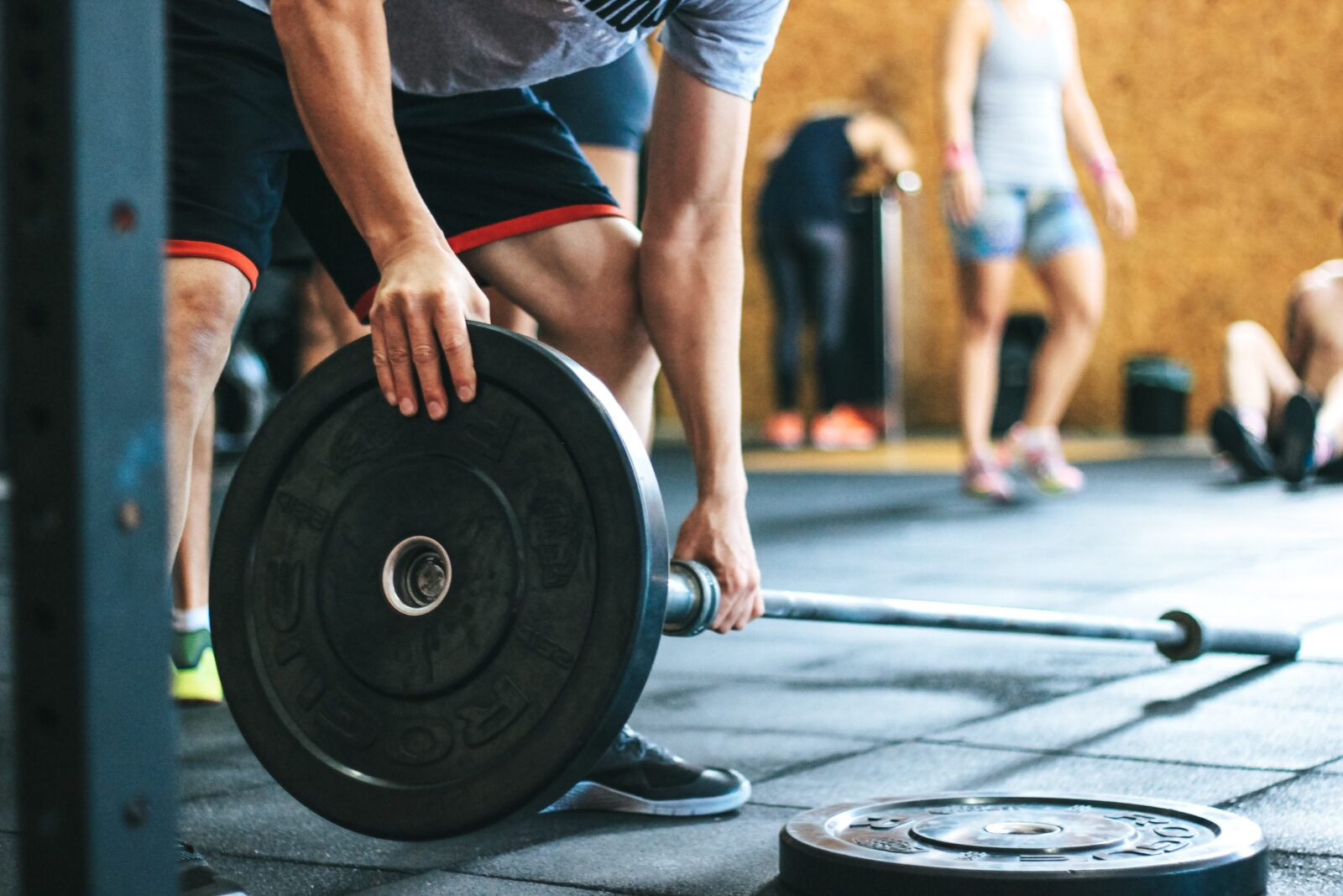 Can You Sue if You Were Injured at Your Gym?