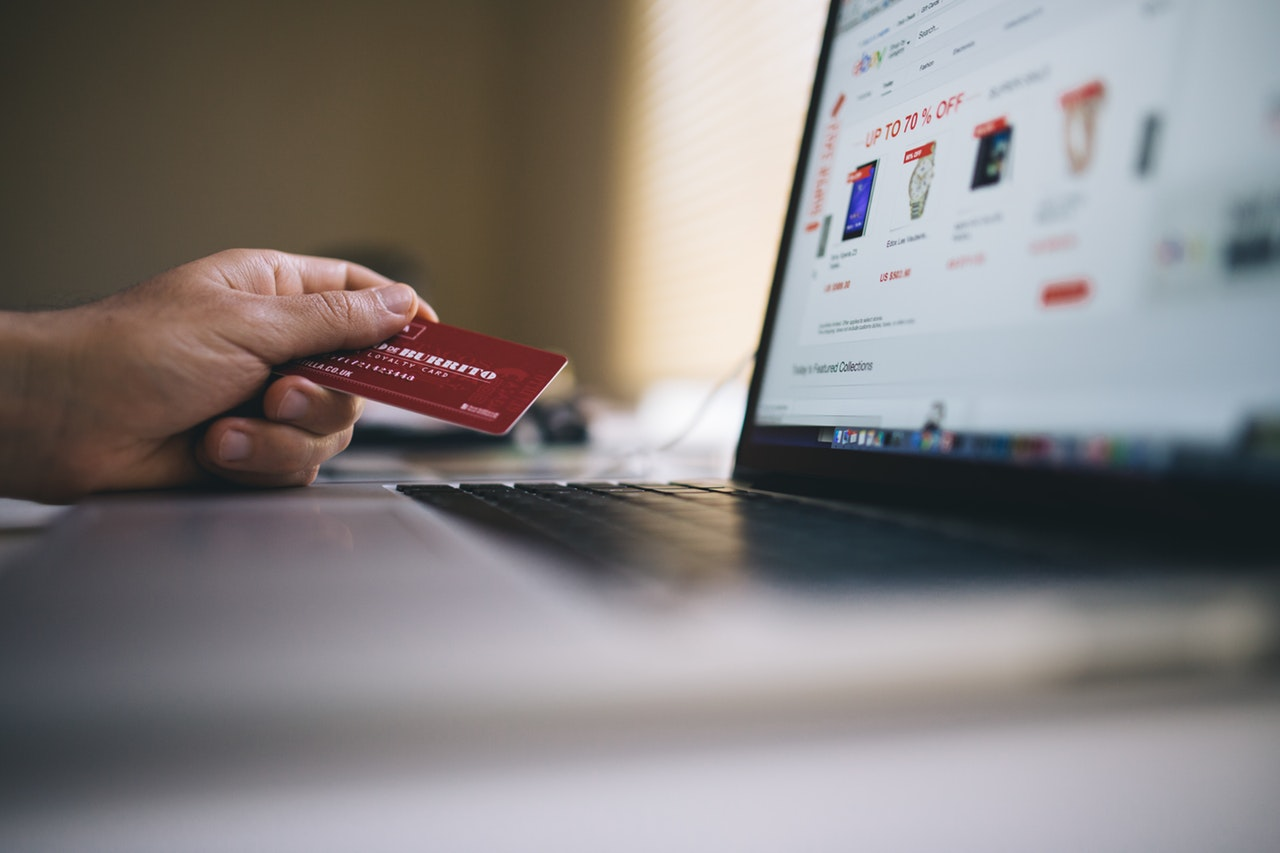 What You Need to Know About Consumer Protection Act 2019