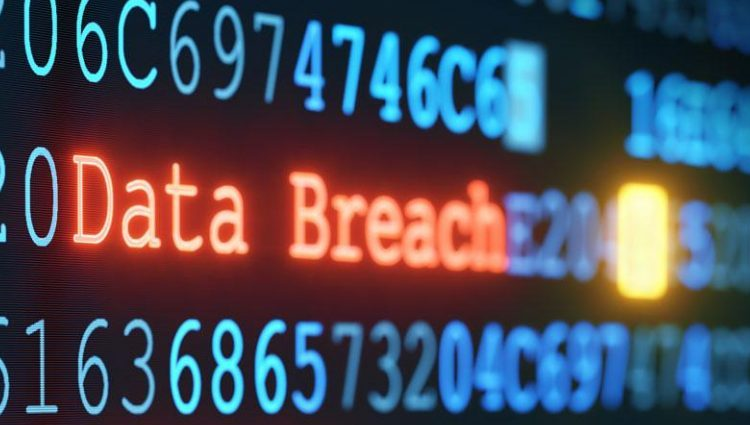 Data Breaches and Consumers: What You Need to Know