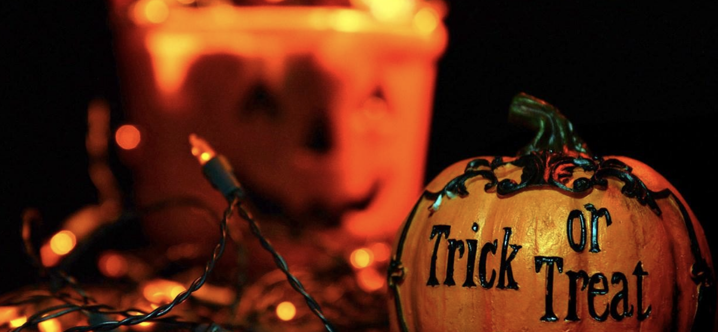 Staying Safe On Halloween: Simple Tips You Shouldn't Ignore