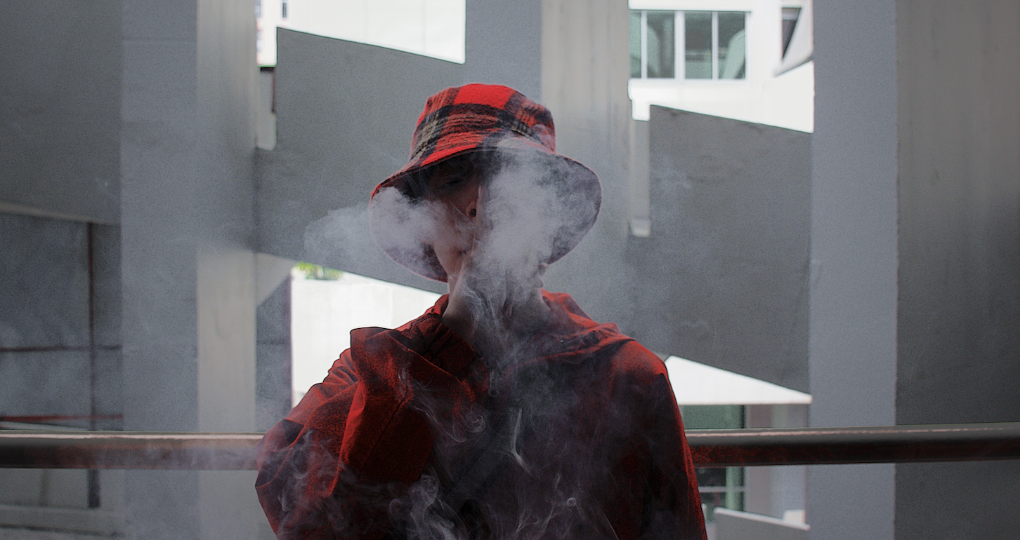 The Impact of Vaping: What You Need to Know