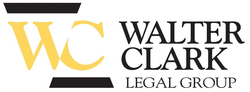 Walter Clark Legal Group is Hiring