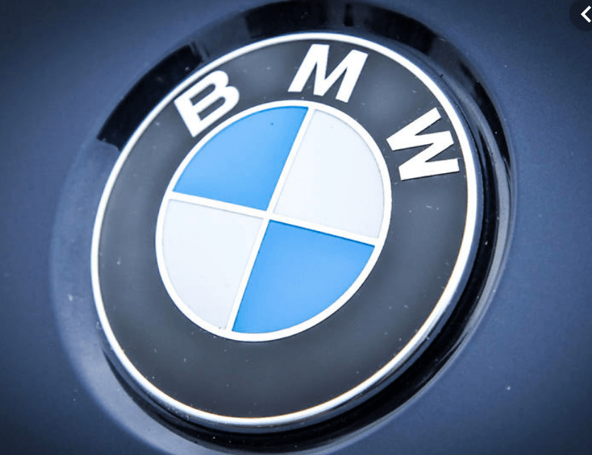 Takata Recall Expands: BMW's Affected