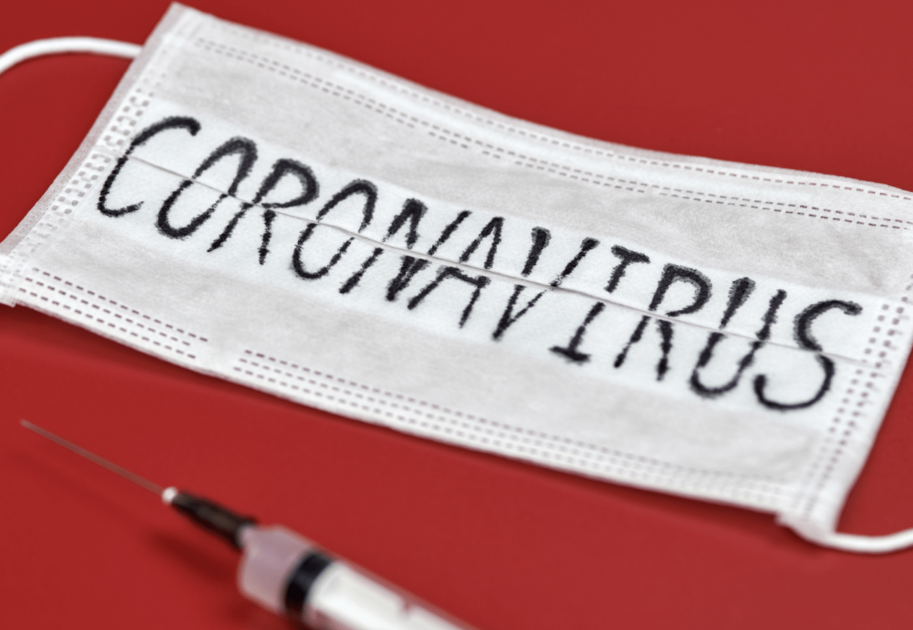 Coronavirus Fears: What To Know