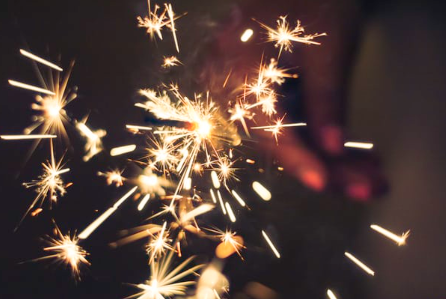Palm Springs cancels 4th of July fireworks show