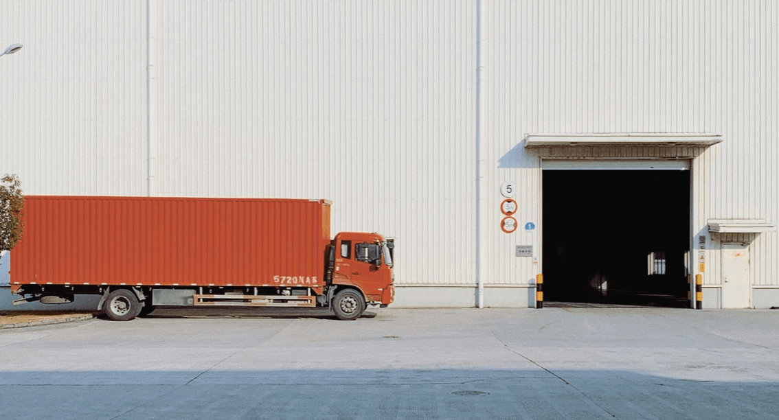 Will Eased Regulations Boost the Appeal of Commercial Trucking?