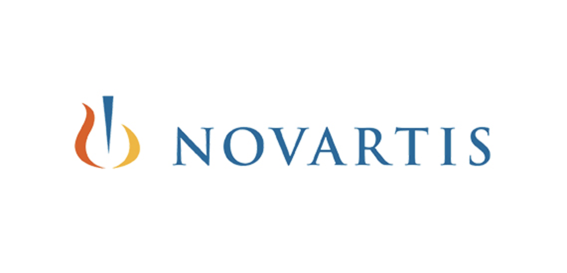 Novartis Settlements Have Finally Been Approved