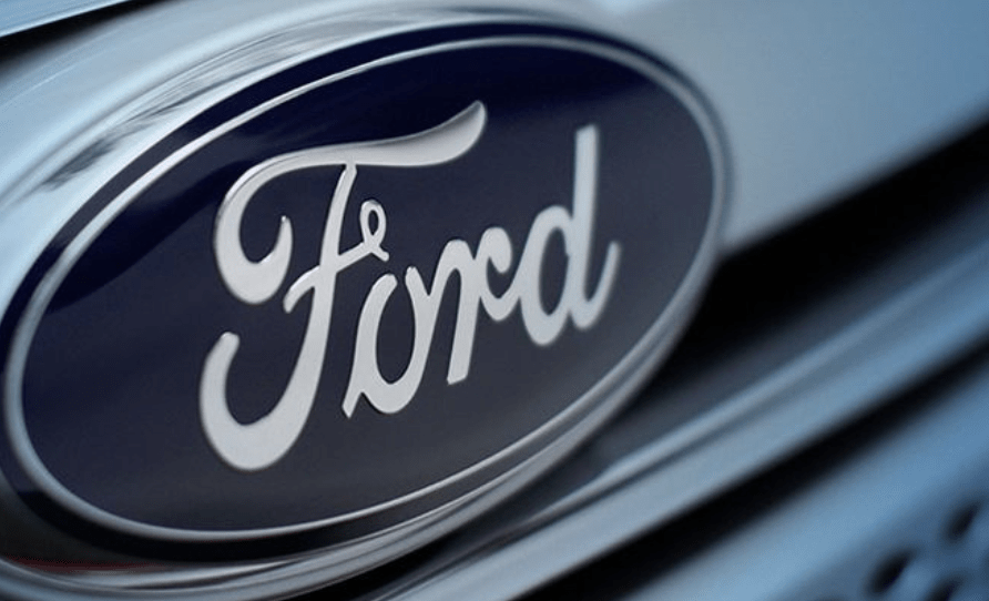 Ford Recalls Over 600k Vehicles