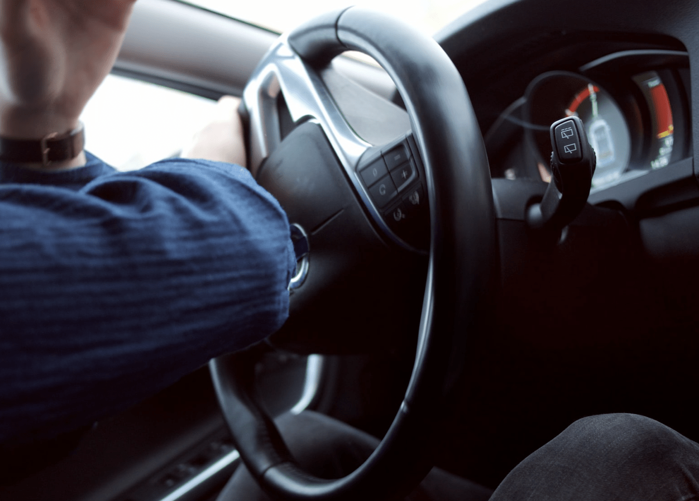 What To Do When You Receive A Recall Notice
