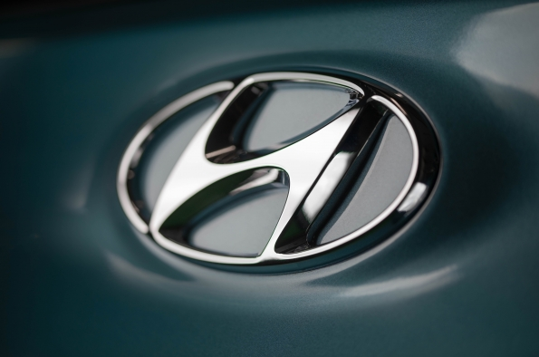 Engine Failure Leads to Another Hyundai Recall