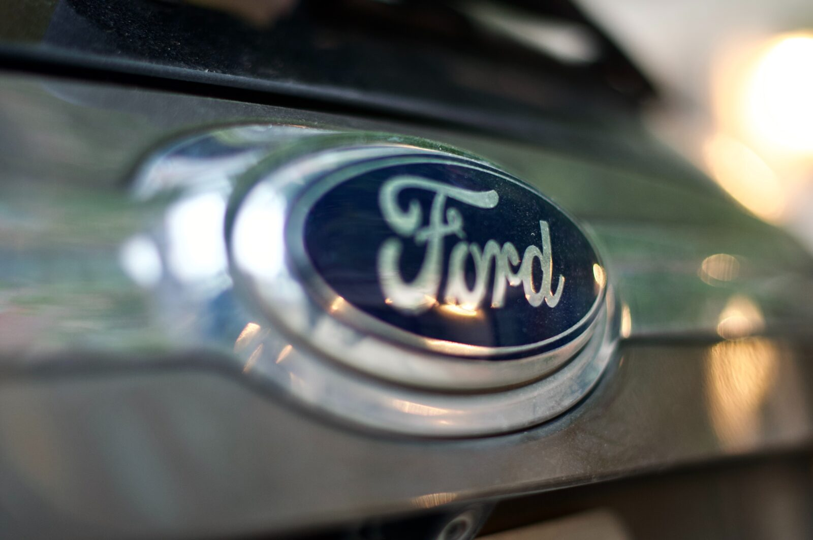 New Ford Recall Affects Millions