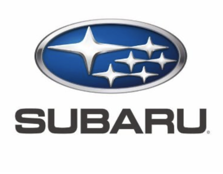Subaru Recall Affects Over 800,000 Vehicles