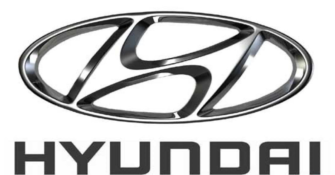 Hyundai Recall Affects Nearly 400,000 Vehicles